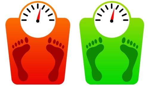 Qu'est-ce que l'indice de masse corporelle et comment le calculer?