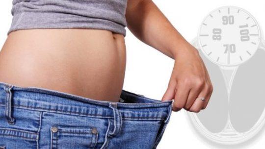 Quels sont les meilleurs sports pour perdre du poids?